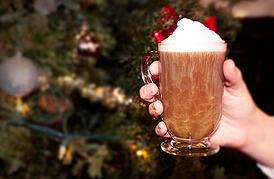 Holiday_Cocktail_-_Christmas_Coffee