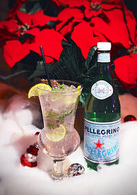 Holiday_Cocktail_-_Candy_Cane_Mojito