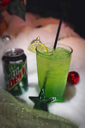Holiday_Cocktail_-_The_Grinch