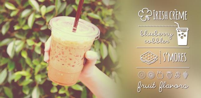 Bernick27s-Coffee-Summer.jpg