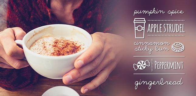 Bernick27s-Coffee-Winter.jpg