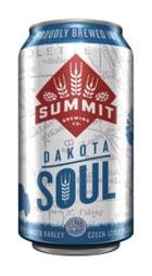 Summit Dakota Soul