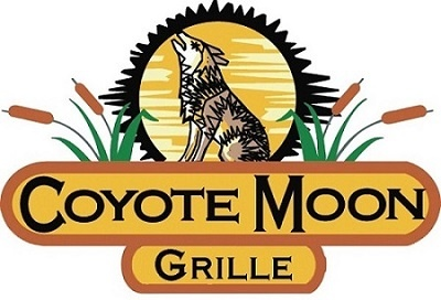 Coyote+Moon+Logo-2.jpg