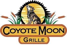 Coyote+Moon+Logo-2.jpg