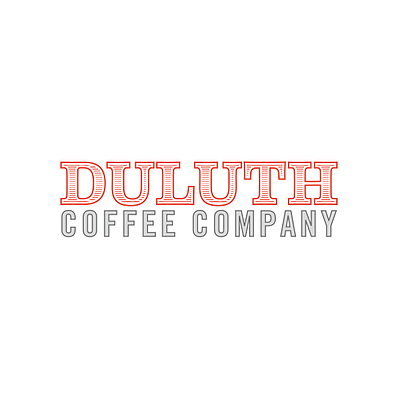 Duluth Coffee Company
