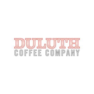Duluth Coffee Company
