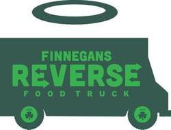 FINNEGANS_truck