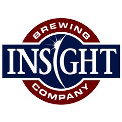 Insight_Brewing_Co_Logo