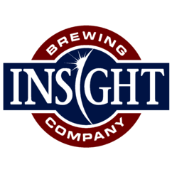 Insight_Brewing_Co_Logo