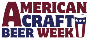 craft_beer_week