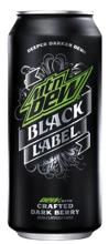 BlackLabel.png