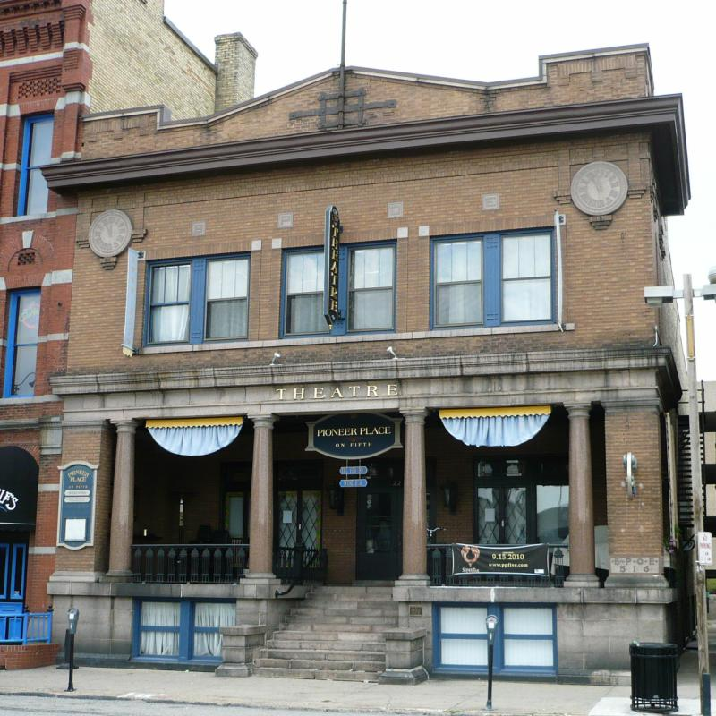 st.cloud-pioneer-place-on-fifth-theater-bernick's-partner