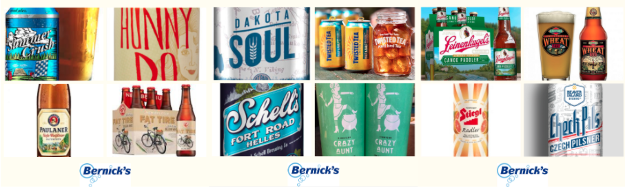 What Summer Beers to Look for in 2018