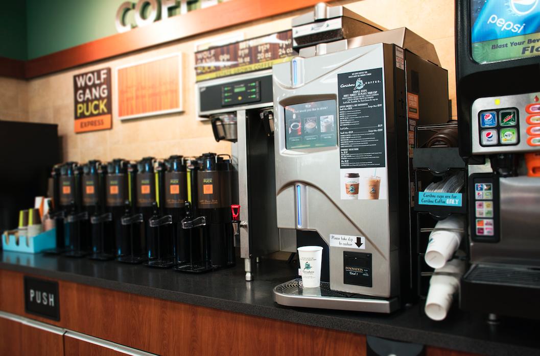conveniencestorecoffee.jpeg