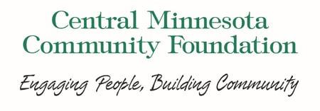 Central Minnesota Community Foundation