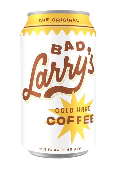 Bad Larrys