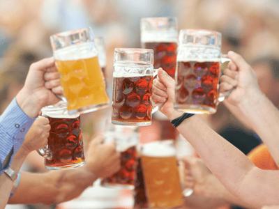 fall_seasonal_beer