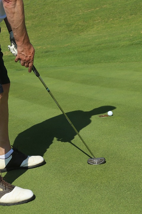 golf-1866100_960_720.jpg