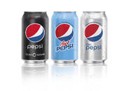 ct-diet-pepsi-classic-aspartame-20160627.jpeg