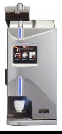 vending_technology