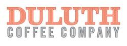Duluth Coffee Company logo