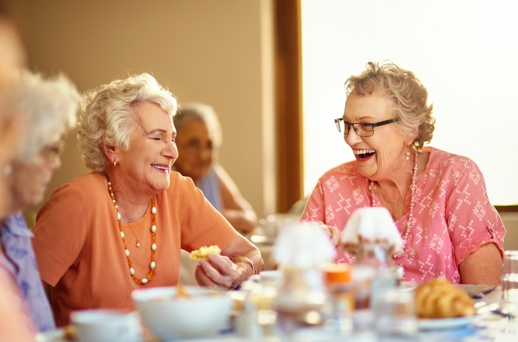 Why (and How) Bernick's Is Your Preferred Senior Living Beverage Distributor