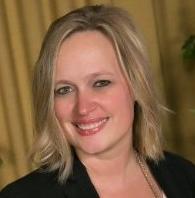 Kelly Walz