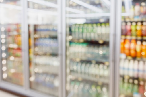 Offer the Product Variety Needed to Boost Sales in Convenience Stores