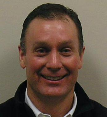 Todd McFadden