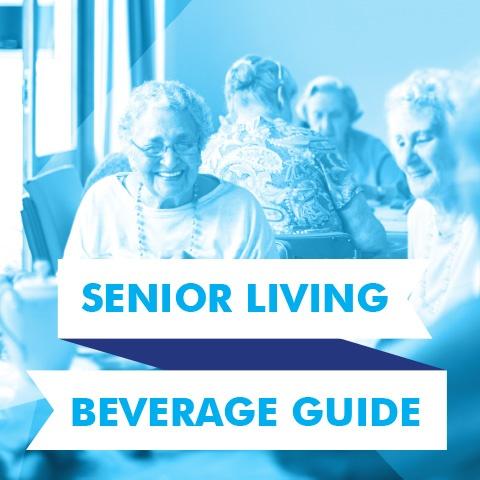 Bernicks-Senior-Living-Bev-Guide-Thumnail