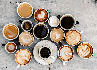 coffeetypes-1