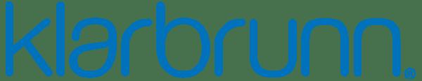 klarbrunn logo
