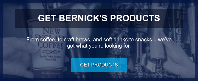 Get Bernicks Products