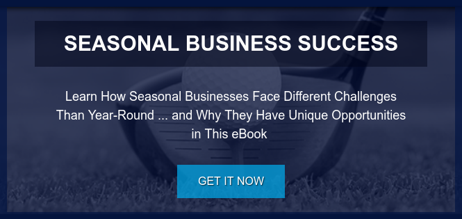 Seasonal Business Success  Learn How Seasonal Businesses Face Different Challenges Than Year-Round ...  and Why They Have Unique Opportunities in This eBook  Get It Now